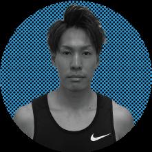 深沢 宏之選手の画像