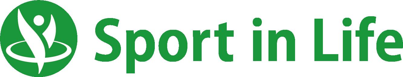 sportinlifeのロゴ